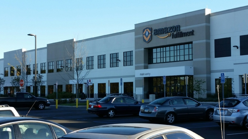 windsor-ct-fulfillment-center.jpg